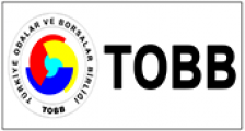 TOBB Tahkimi ve Tahkim Sözleşmesi