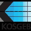 2018 Yrh KOSGEB Makine Teghizat Kredi Faiz Desteği programı